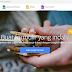 Cara Membuat Vote atau Polling Online di Google Form