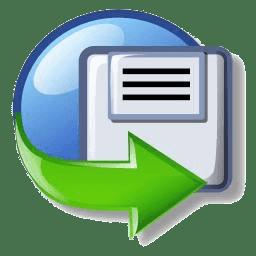 تحميل برنامج Free Download Manager 2017 اخر اصدار