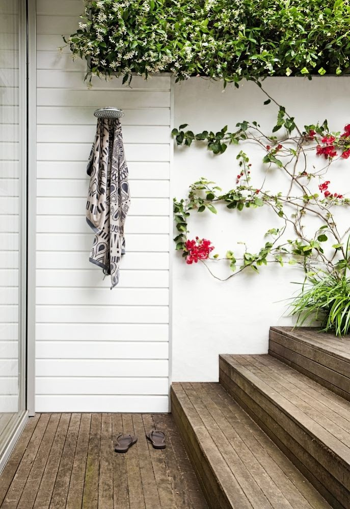 ivy-and-steps-easy-outdoor-shower