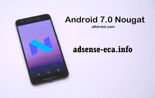 http://www.adsense-eca.info/2017/10/cara-men-download-pembaruan-android-7-nougat.html