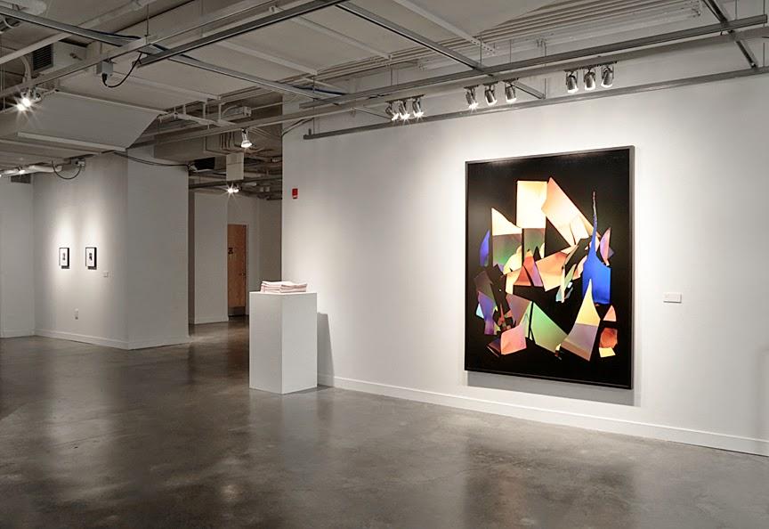 https://uas.osu.edu/exhibitions/fragments