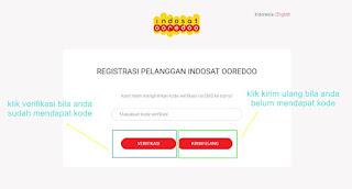 klik-verifikasi-atau-kirim-ulang-kode-pembayaran