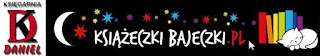 https://ksiazeczkibajeczki.pl/c/139/psi-patrol-ksiazki.html