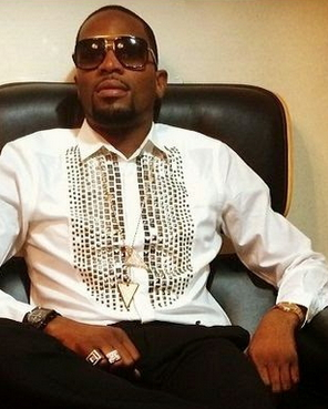 area boys attack dbanj apapa lagos