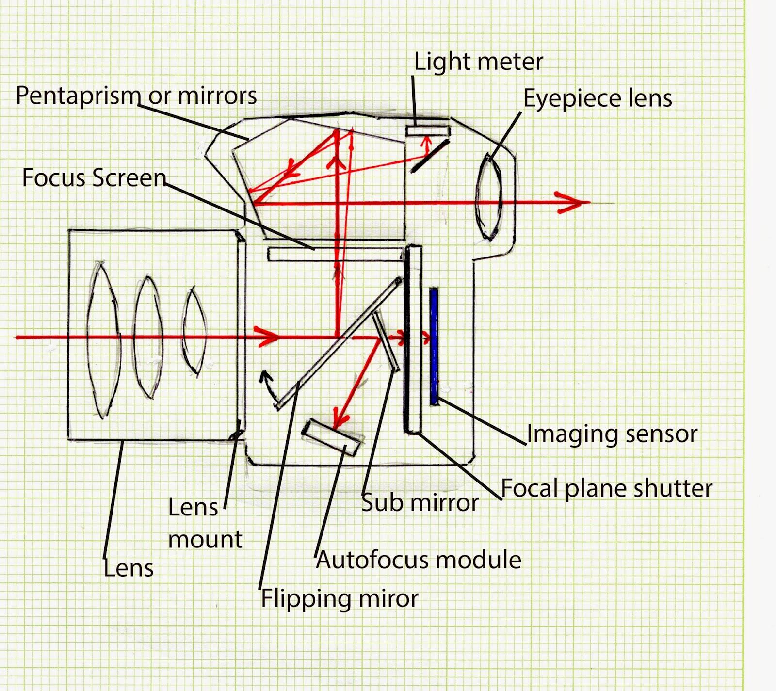 https://3.bp.blogspot.com/--8qxSp5ILu0/VQ6I4ljNsvI/AAAAAAAACm0/Q78vP3bBAwI/s1600/DSLR-Schematic-Labelled.jpg