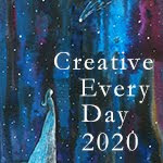 Creative Every Day 2020