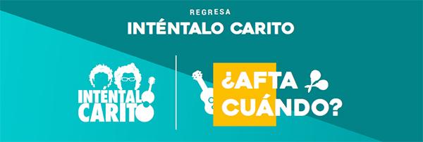 Inténtalo-Carito-Teatro-Gimnasio-Moderno