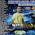 CD ARROCHA E MELODY 2018 DJ NECO MIX DO STUDIO R N-BAIXAR GRÁTIS