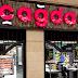 Çağdaş Market Antalya Tatili Çekiliş Sonucu