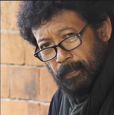 5 Dosa Tidak Termaafkan di Rumah Bata Merah - Short Film Clinic