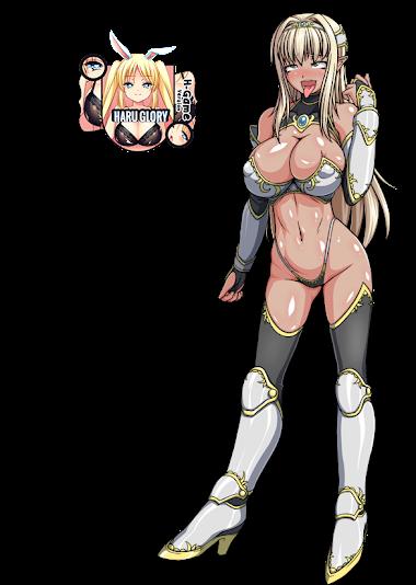 [H-Game] Frelia 1