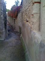 rue de palluau sur indre