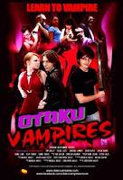 http://www.vampirebeauties.com/2016/06/vampiress-review-otaku-vampires.html