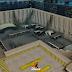 [Mapa] Base #6