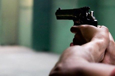 pixabay arma 14012019070003147 - Defensores do porte de arma aguardam aprovação do novo texto