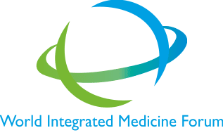 World Integrated Medicine Forum