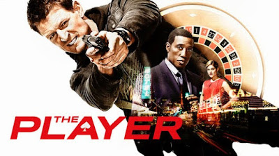 The Player NBC