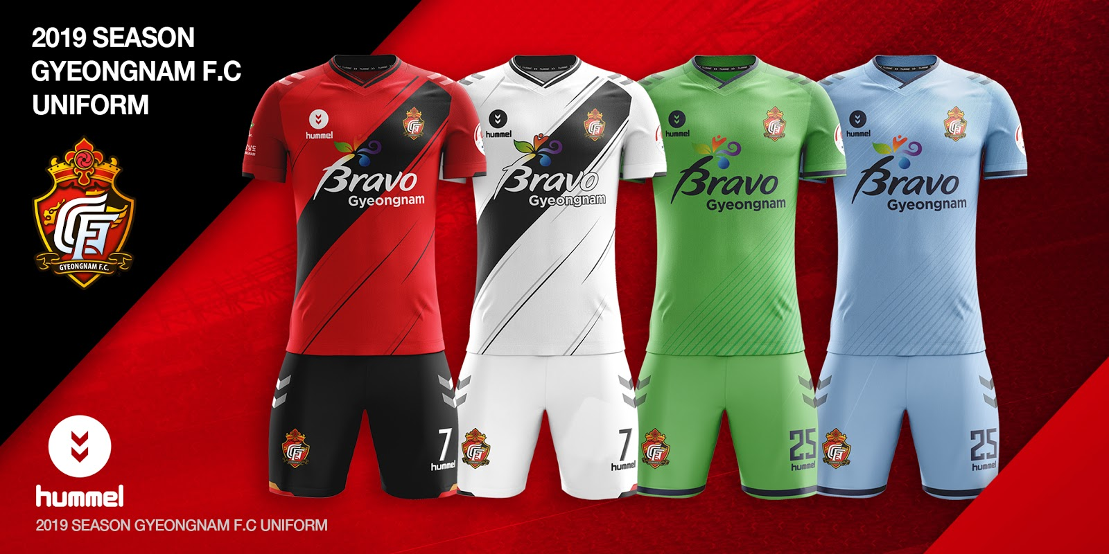 f4fb327f5eb An ongoing thread of the K League 1 and K League 2 kits as they're released.