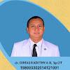 Jawdal Praktek Dokter Spesialis Orthopaedi & Taruma RSUP Fatmawati