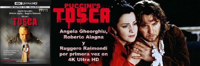 http://www.culturalmenteincorrecto.com/2018/02/puccini-tosca-4k-ultra-hd-review.html