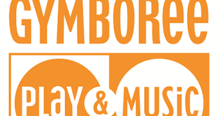 Gymboree Play & Music School - Davao