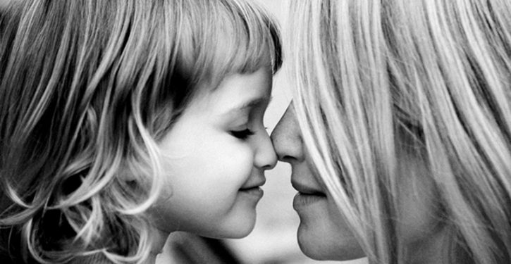 Single Mothers Are Happier Than Married Mothers, Study Finds