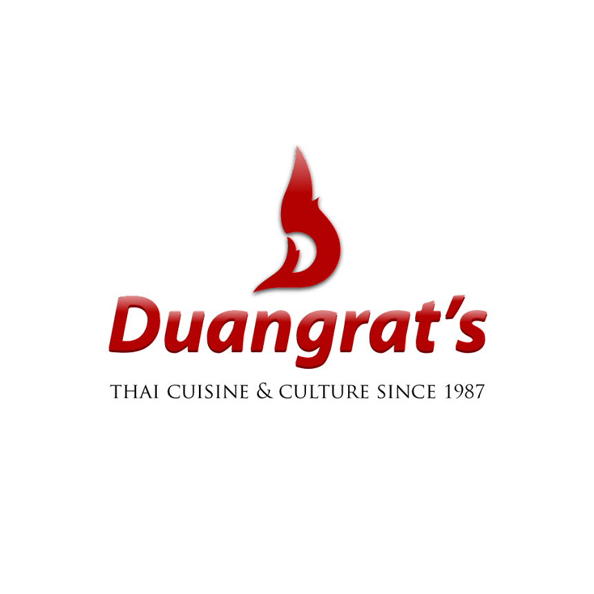 Duangrat's : DOORDASH customers please read!