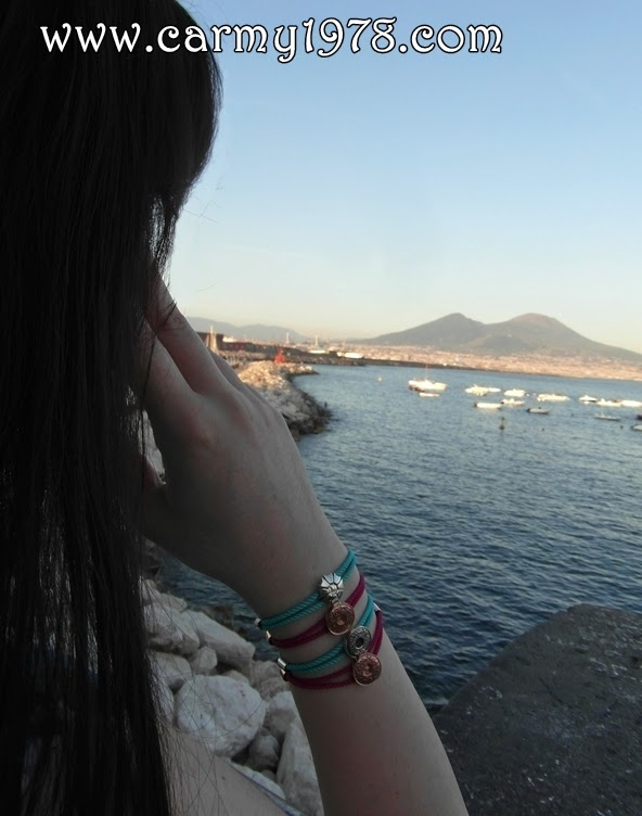 Napoli-blogger
