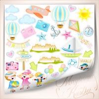 http://scrapkowo.pl/shop,magiczna-kartka-mali-odkrywcy-schoolfun-doda-052,601.html