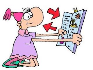 http://www.juntadeandalucia.es/averroes/ceipcervantes/00_Varios/progrma_estudio_eficaz_manual_profesores.pdf