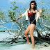 Jacqueline Fernandez Vogue Photoshoot