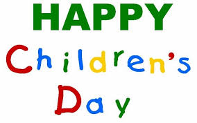children's day pictures, pictures of teachers day, children day wallpaper, childrens animal pictures, childrens coloring pictures,  childrens day wallpaper download, childrens wallpaper murals, childrens wallpaper border, children's wallpaper borders, children's wallpaper designs, children's day images download, happy childrens day wallpaper, childrens day celebration wallpaper, childrens day hd wallpapers, images of teachers day