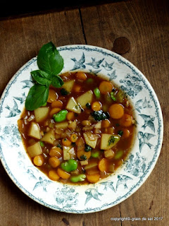 https://salzkorn.blogspot.com/2018/02/methusalem-minestrone.html