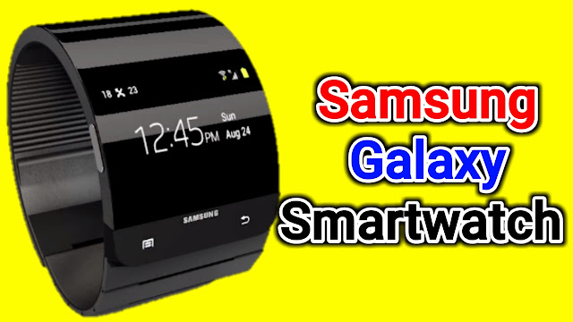 Samsung Galaxy Watch  Price  Features  And Full Specifications