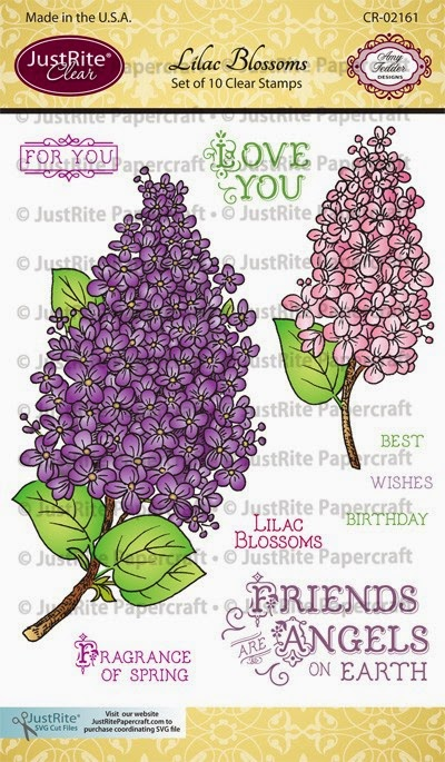 http://justritepapercraft.com/products/lilac-blossoms-clear-stamps