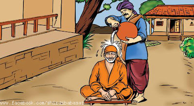 Sai Satcharitra - Chapter 28