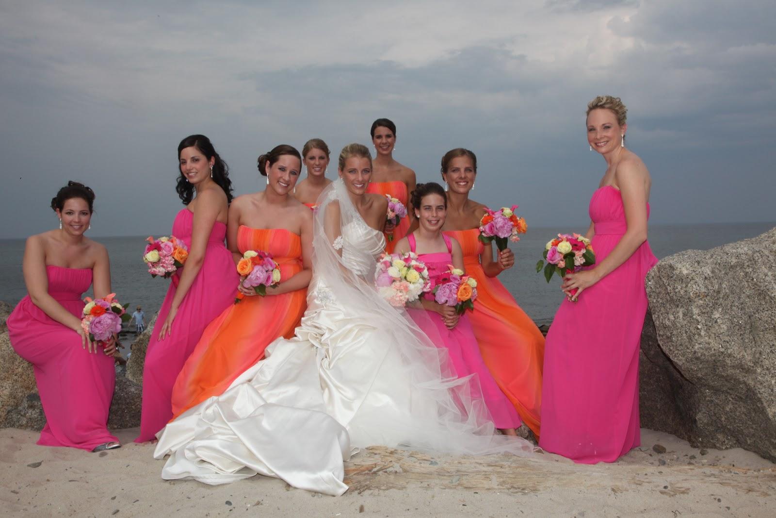 Many Brides Tell Us How 120