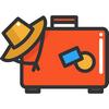 turizm seyahat otobüs bilet fiyatları