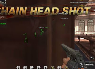 Link Download File Cheats Point Blank 30 April 2019
