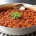 Cooking and Food Recipes: Spanish Farro � An Ancient Recipe for an Ancient Grain - UPDATE!!