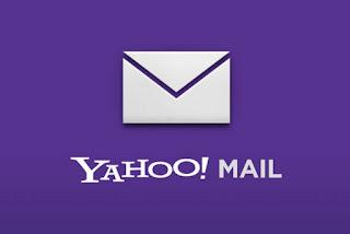 yahoo-mail,www.frankydaniel.com
