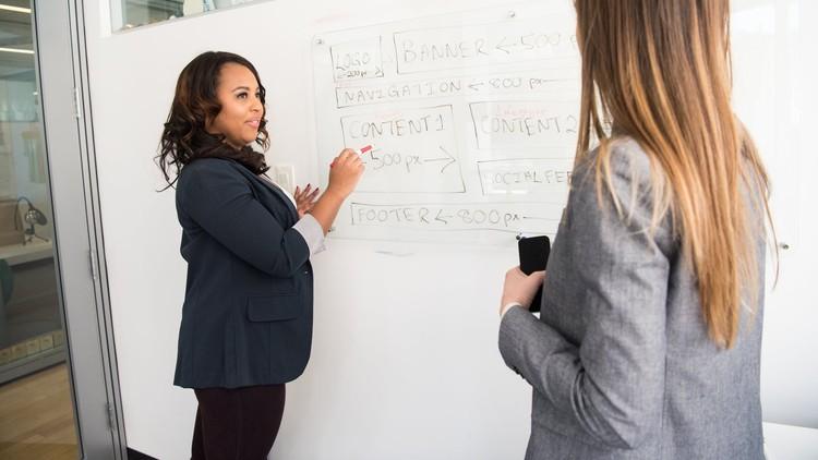 49 Tips For New Teachers