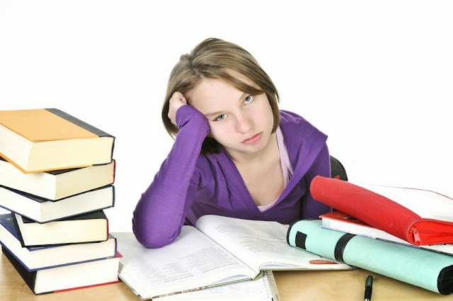 Dissertation Secrets