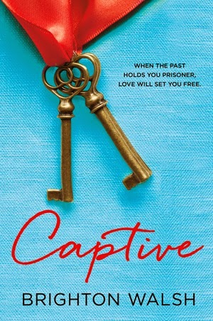 https://www.goodreads.com/book/show/22537691-captive?from_search=true