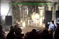http://3.bp.blogspot.com/--9B15iZvI9U/ViPWq_hAlAI/AAAAAAAADbg/wBWmbqdRYiA/s1600/Ultraman_tiga_oddissey_backstages_2.jpg