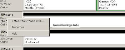 Πως να φτιάξεις έναν Home fileserver φτηνά 1