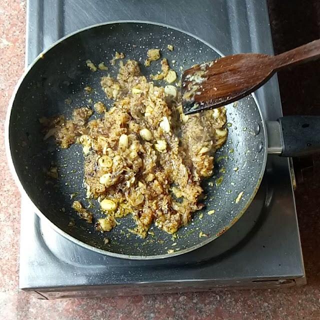 paneer masala    ढाबा स्टाइल पनीर मसाला