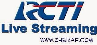 RCTI Streaming TV Online