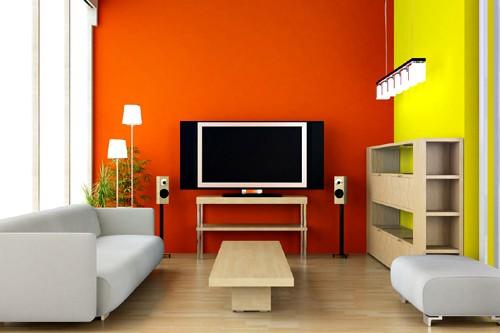 Rumahmu Kecil dan Sempit? Ikuti Saja 5 Tips Menjadikan Rumah Terasa Luas Berikut Ini