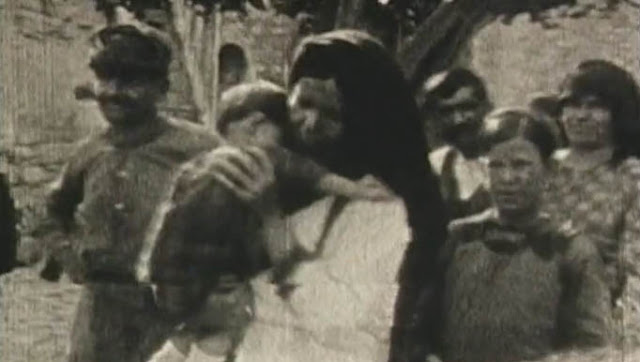 spinalogka-1927-3